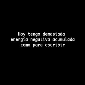energia_negativa